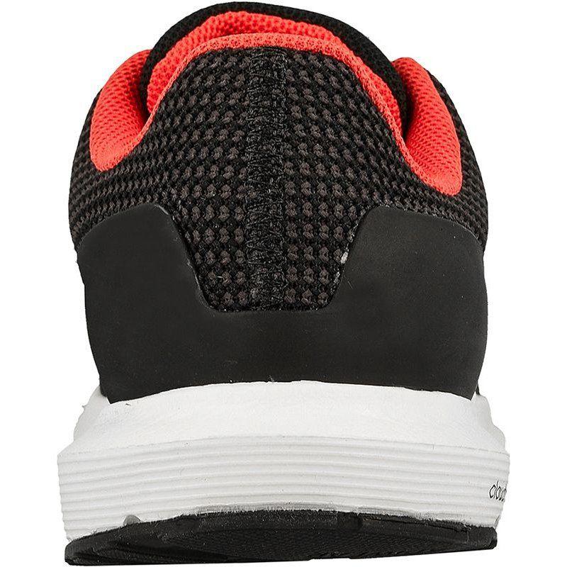 Buty Biegowe Adidas Cosmic W Bb4351 Czarne Adidas Fashion Trucker Hat