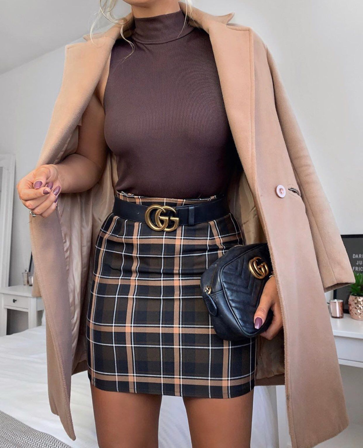 "ً on Twitter: ""Autumn looks… "" #trendige outfits herbst ً on Twitter"