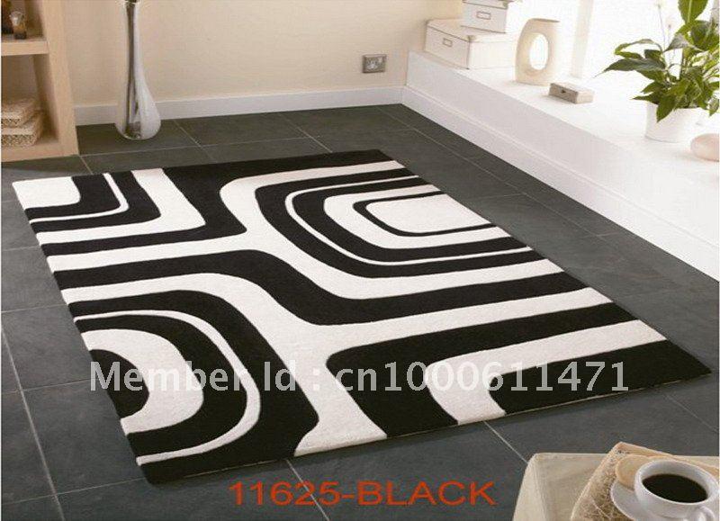 سجاد مودرن 2021 اجمل اشكال والوان السجاد المودرن 2021 Modern Carpets 96183 Imgcache Printed Rugs Kids Rugs Animal Print Rug