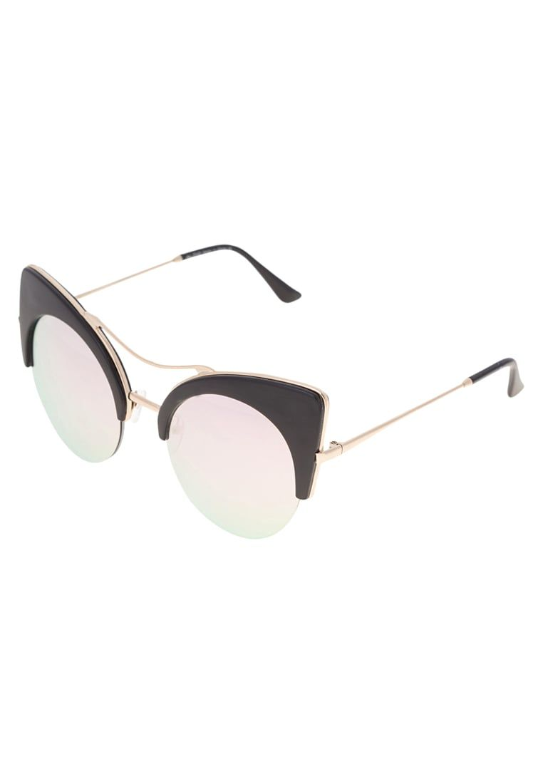11d48b53fd ALDO GALODIA - Sunglasses - light pink for £12.00 (05 04 16) with free  delivery at Zalando