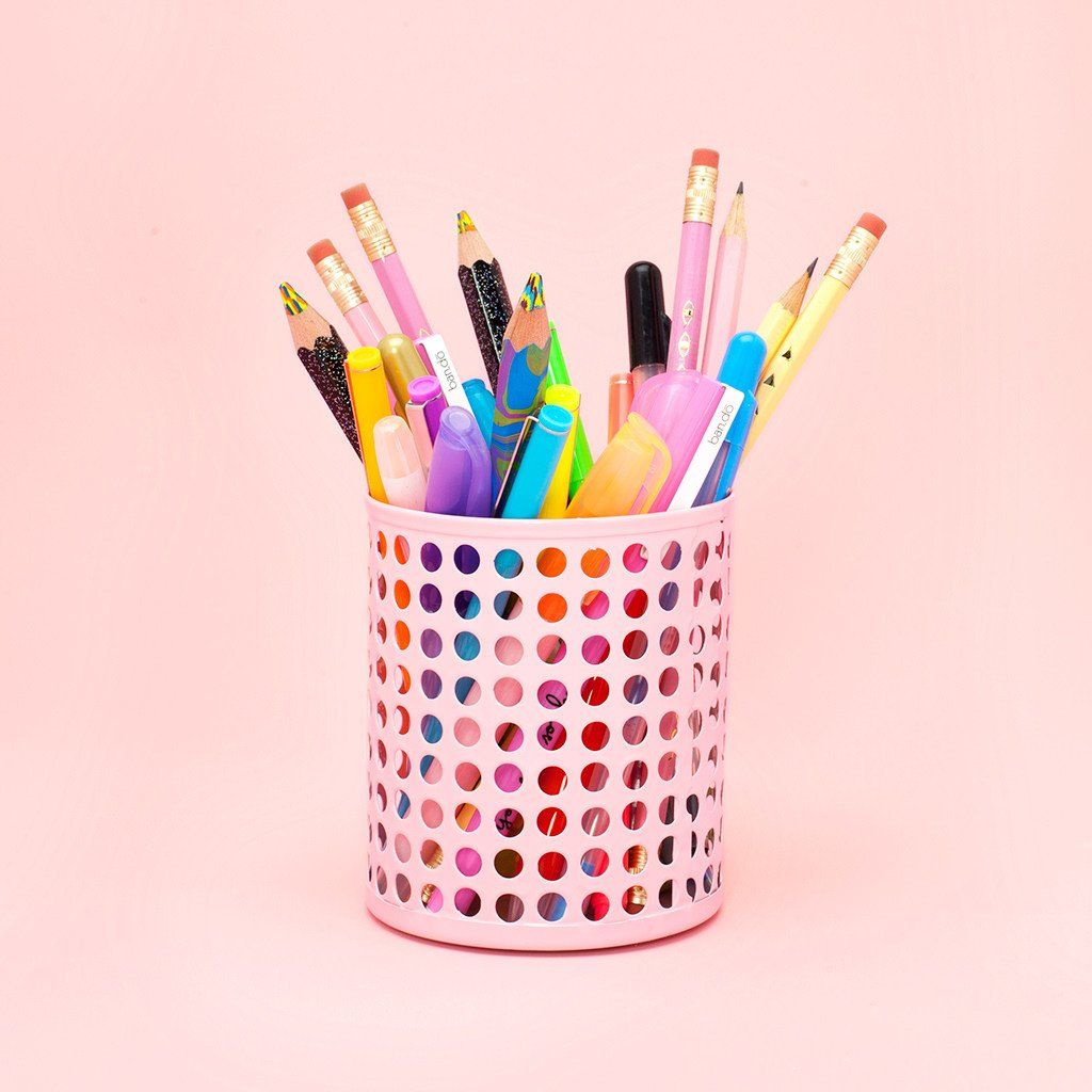fancy office supplies. So Now You Have All Of These Fancy Pens And Pencils, Right? We · College SuppliesSchool SuppliesOffice Office Supplies