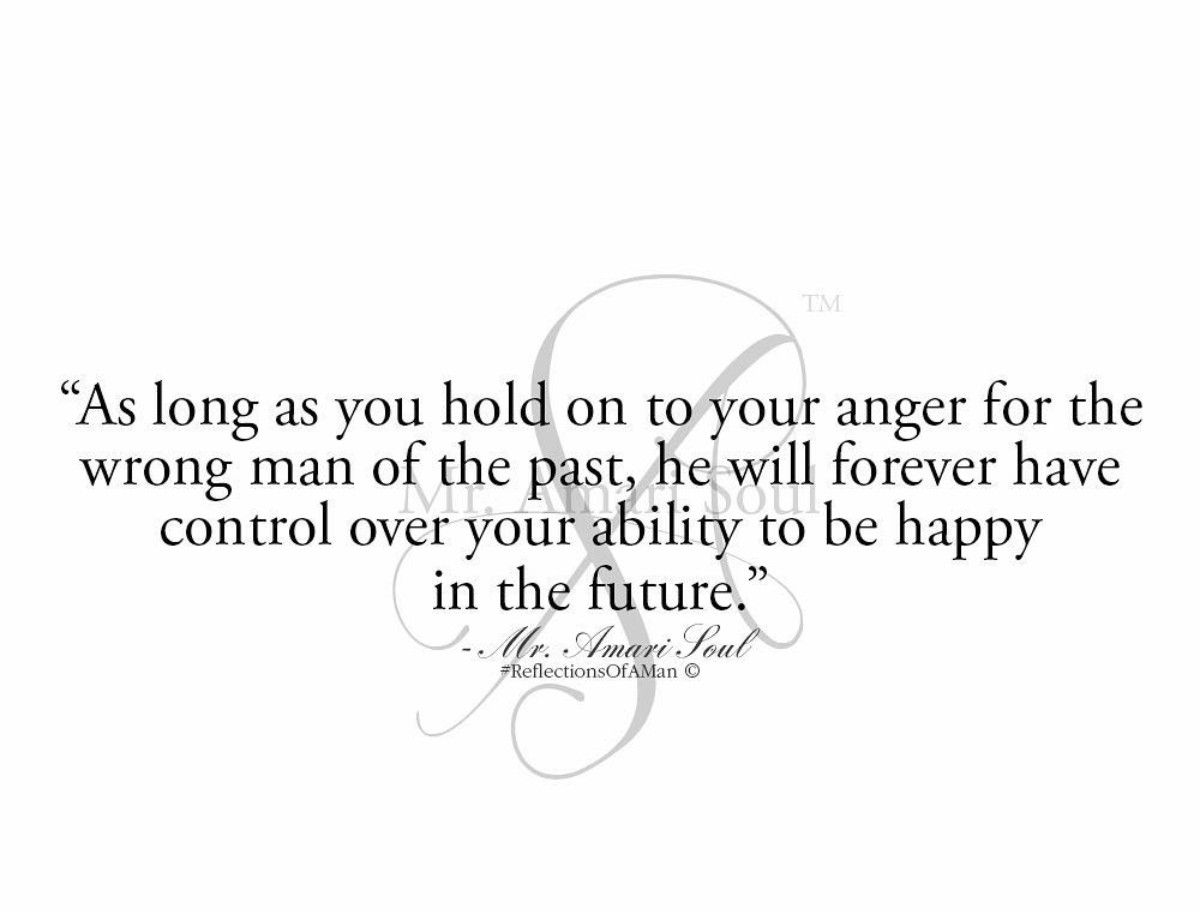 Pin By Lisaann On Reflections Of A Man I Amp Ii Amari Soul