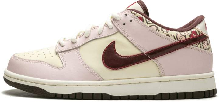 LowGSSize 5Y 2019ProductsNike Nike Dunk in 4 wnOk80P