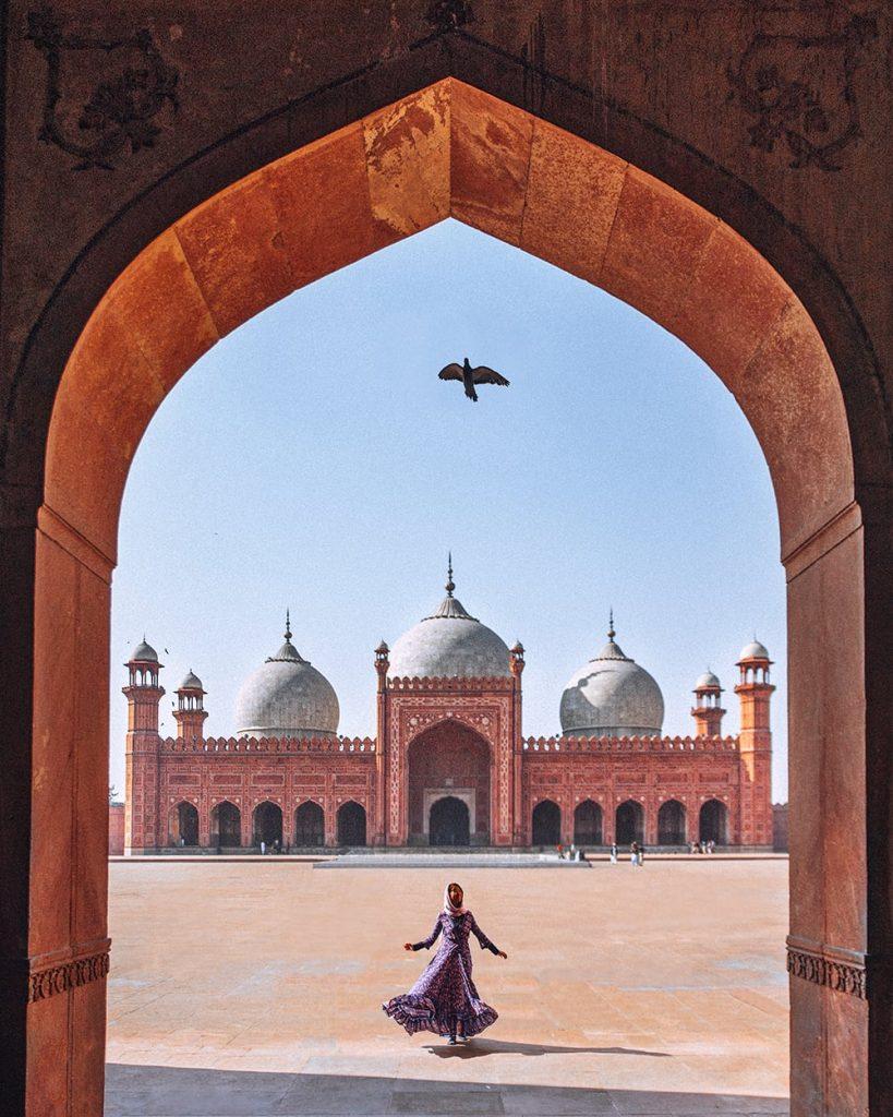 11 Best Places To Visit In Lahore Pakistan A Complete City Guide In 2020 Cool Places To Visit Places To Visit Pakistan Travel