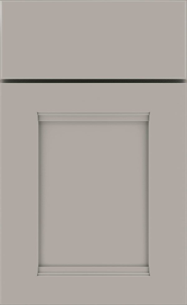 Best Diamond Cloud Grey Cabinets From Lowes Door Style Nelson 400 x 300