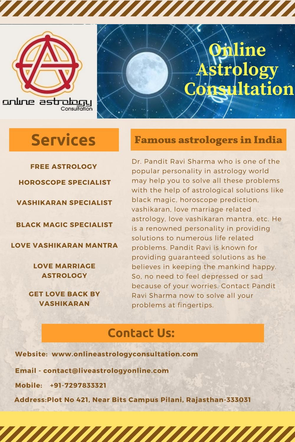 Astrology consultation online astrology consultation nvjuhfo Image collections