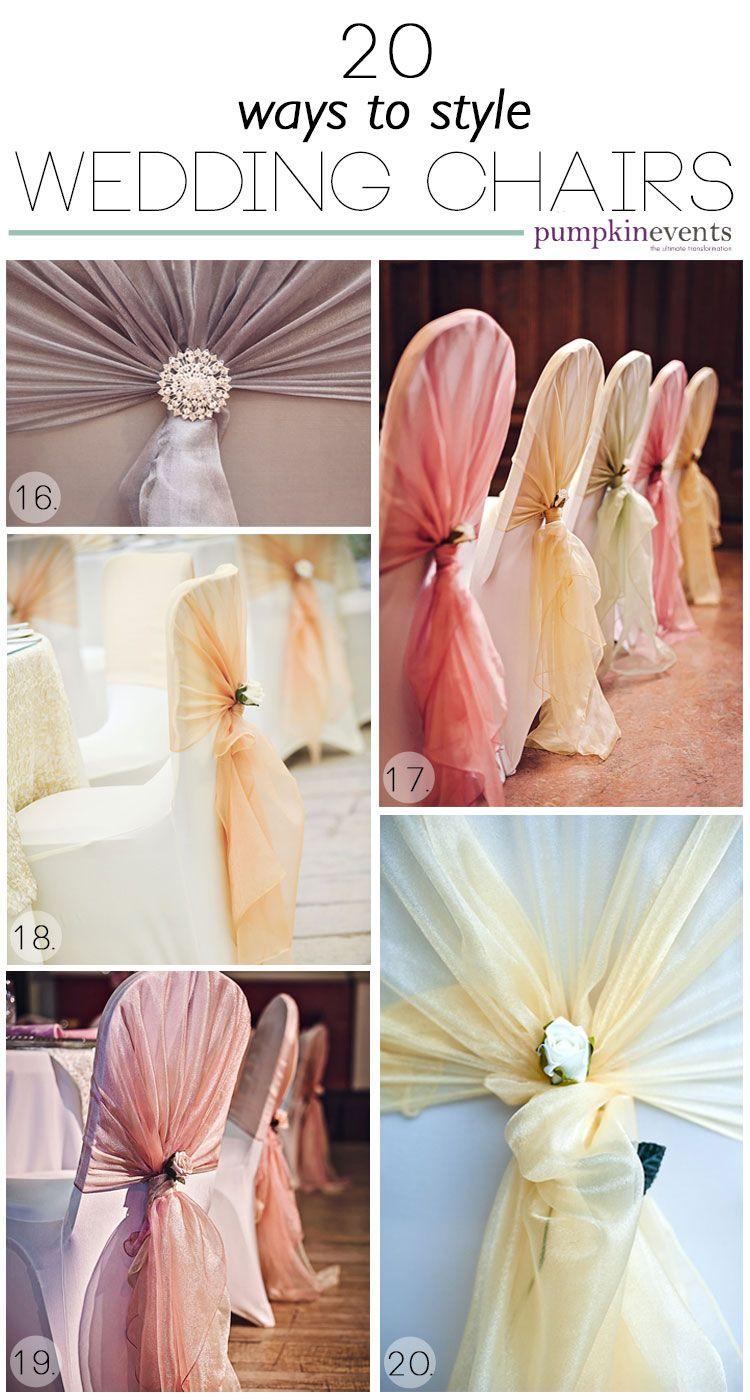 Best 25 Banquet Chair Covers Ideas On Pinterest Cheap