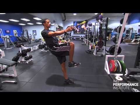 4 of 6  stability  mobility performance tips and