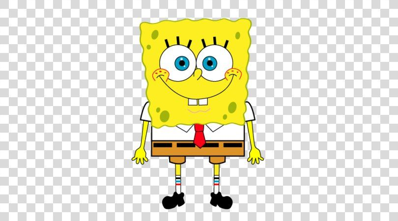 Spongebob Squarepants Patrick Star Sandy Cheeks Png Spongebob Squarepants Area Art Cartoon Character Spongebob Spongebob Squarepants Squarepants