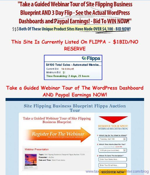 Site flipping business blueprint private label rights site flipping business blueprint private label rights finally ill show you how to make 1k 2k 3k or more each month with simple website malvernweather Gallery