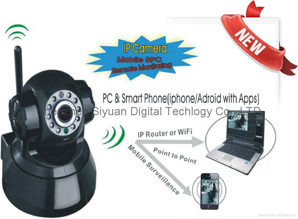 Outdoor Home Security Cameras Wireless See the best home security ...