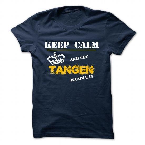 TANGEN - #country shirt #tee geschenk. TANGEN, tshirt quotes,hoodie refashion. BUY-TODAY =>...