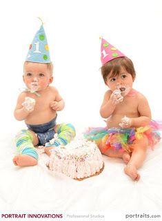 smash cake shot Photo Ideas Children Pinterest Cakes Cake
