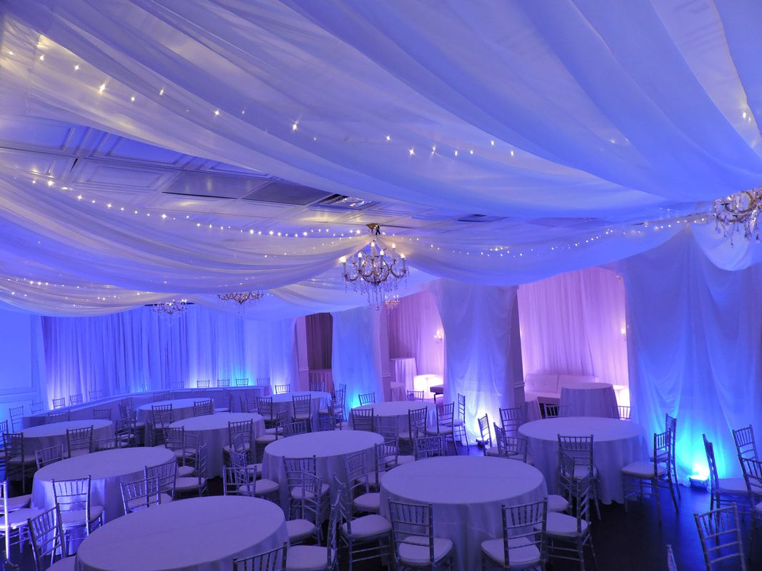 How To Rent Wedding Decorations Tent Rental Weddings Events Party Rentals Catering Sarasot Wedding Rentals Decor Wedding Decorations Wedding Planning Decor