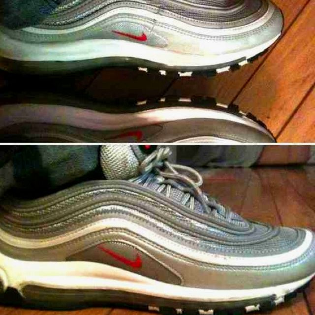 low priced 01858 de753 My favourite ever nikes. Airmax 97
