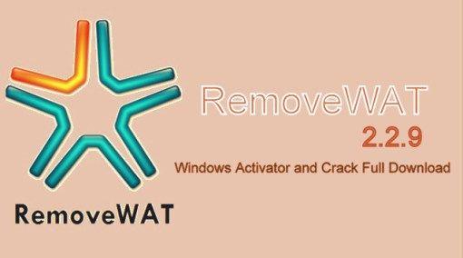 windows 8 crack kj pirate activator internet
