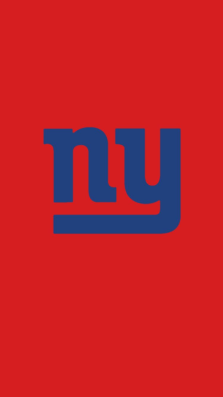 Giants New York Giants Logo New York Giants Football New York Football