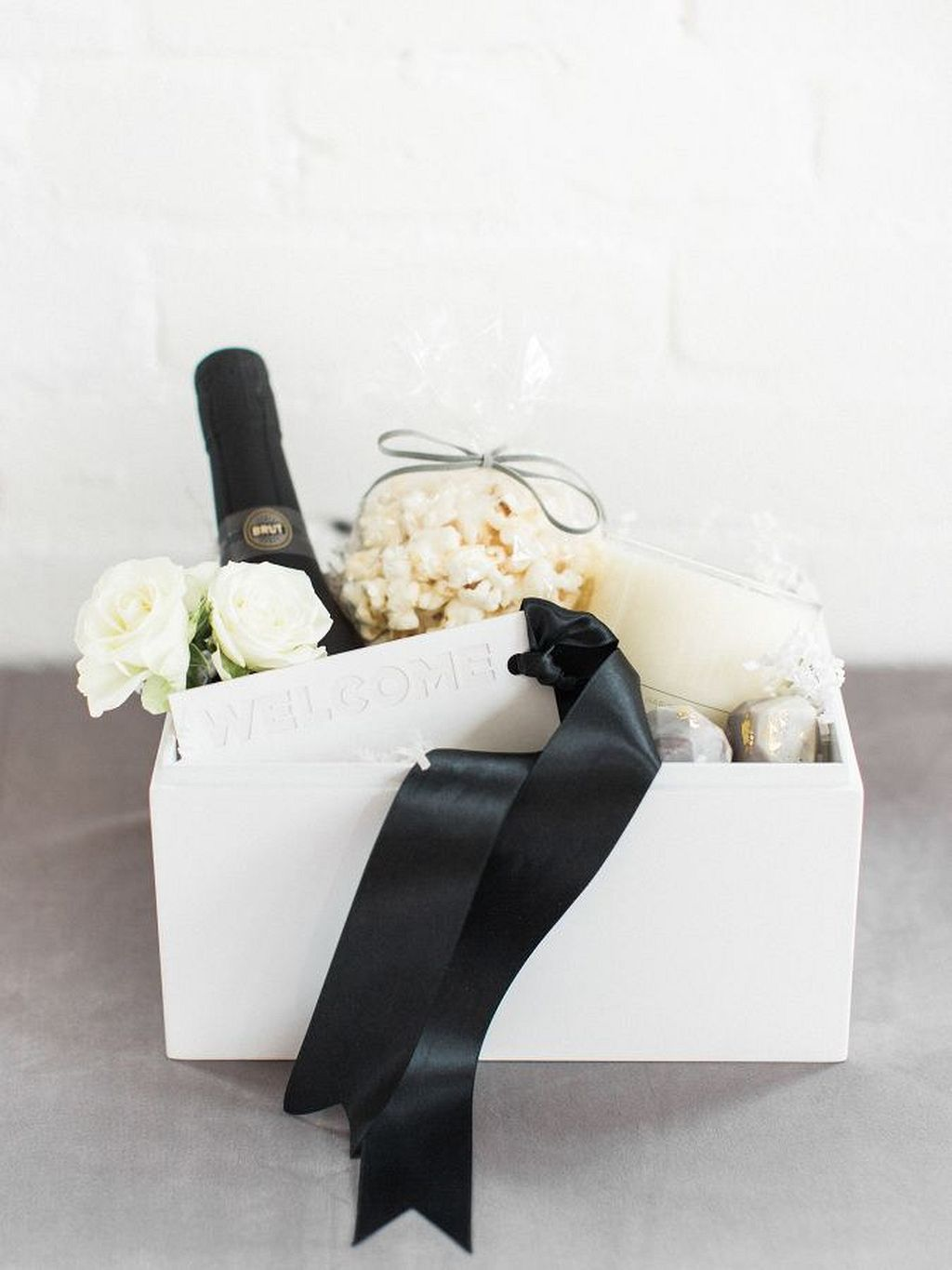 20+ Elegant Wedding Favors | Elegant wedding favors, Favours and Gift