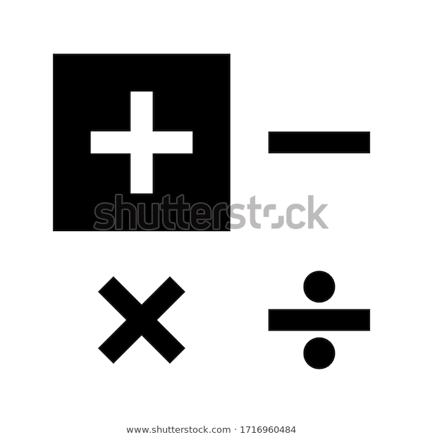 Find Plus Icon Vector Add Icon Addition Stock Images In Hd And Millions Of Other Royalty Free Stock Photos Illustrations And Vectors Icon Royalty Free Vector