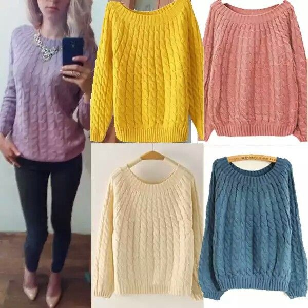 Aliexpress.com: Comprar Otoño ropa mujer harajuku moda