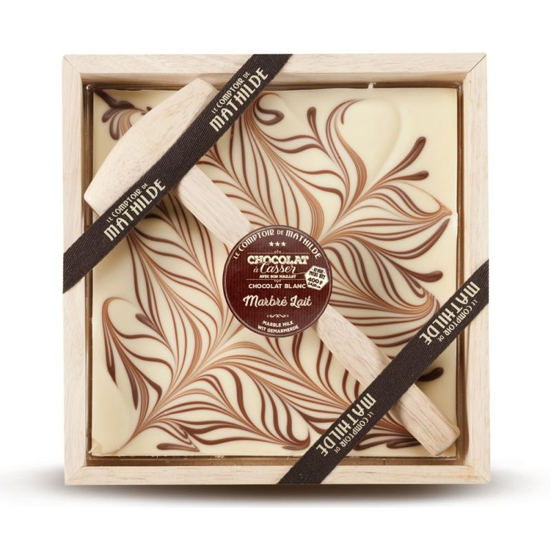 Our Top Picks From Le Marche On Fourth 24 East Luxury Candy Confectionery Chocolate Packaging