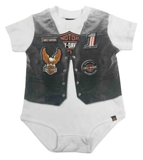 Harley Davidson Baby Clothes Gorgeous Image Result For Harley Davidson Baby Clothes  Harley Clothes For Design Inspiration