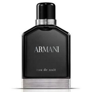 985c4fd01ce9 Giorgio Armani Eau de Nuit EDT 100ml - Erkek Parfüm   alisveris   indirim    hepsiburada  parfüm  erkekparfümü