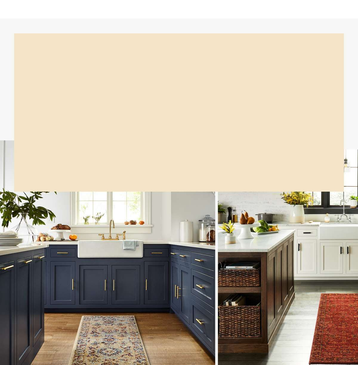 Shop Target For Home Renovation You Will Love At Great Low Prices Choose From Contactless Same Da In 2021 Diy Kitchen Renovation Lake House Kitchen Kitchen Renovation