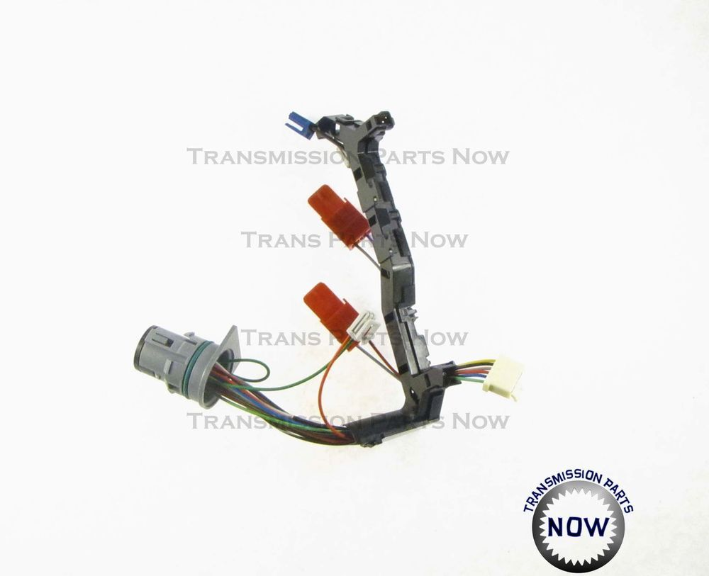 details about allison lct 1000 wiring harness 1999 2003 duramax allison lct 1000 wiring harness 1999 2003 duramax rostra 350 0072 29541371 35869