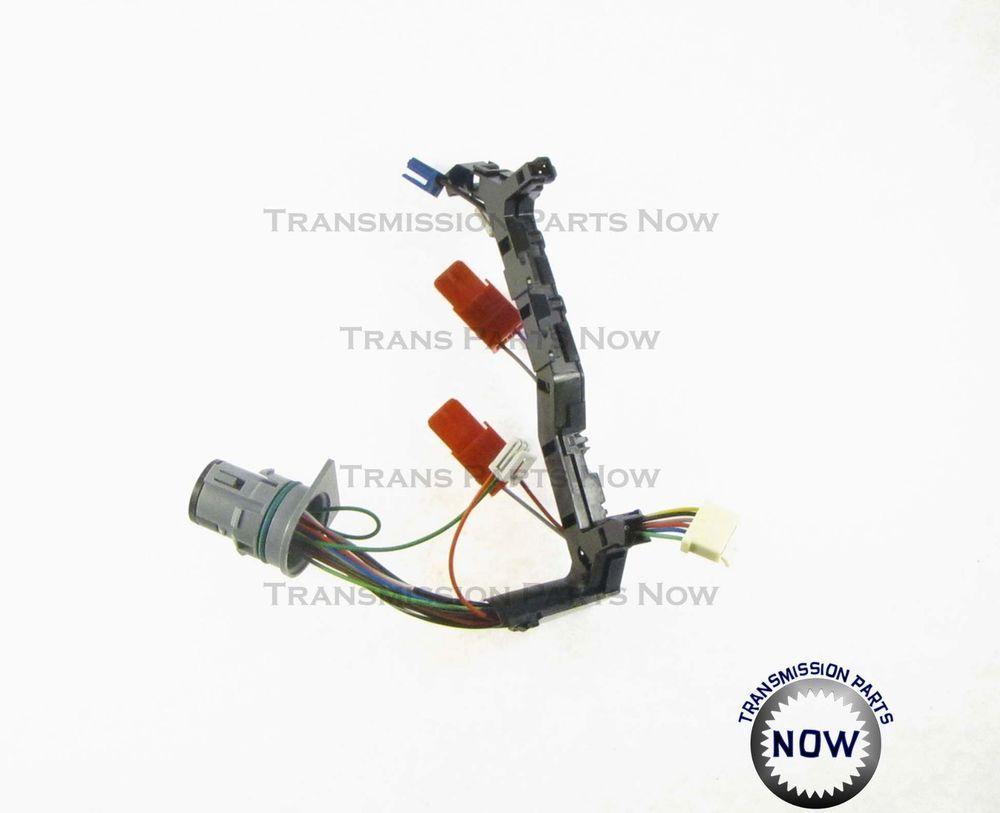 allison lct 1000 wiring harness 1999 2003 duramax rostra 350 0072 29541371 35869 rostraprecisioncontrols [ 1000 x 813 Pixel ]