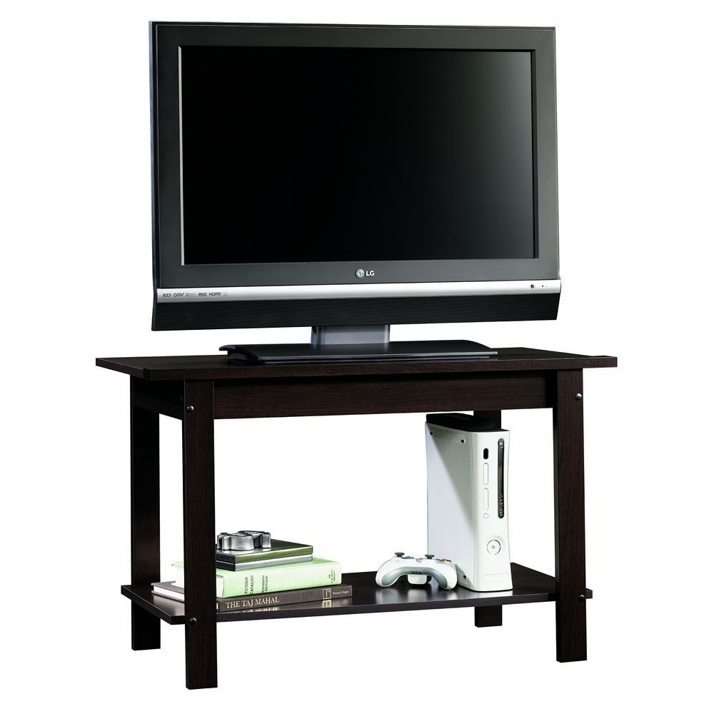 LITTLE BIG LIFE All you need to know about TV tables for small