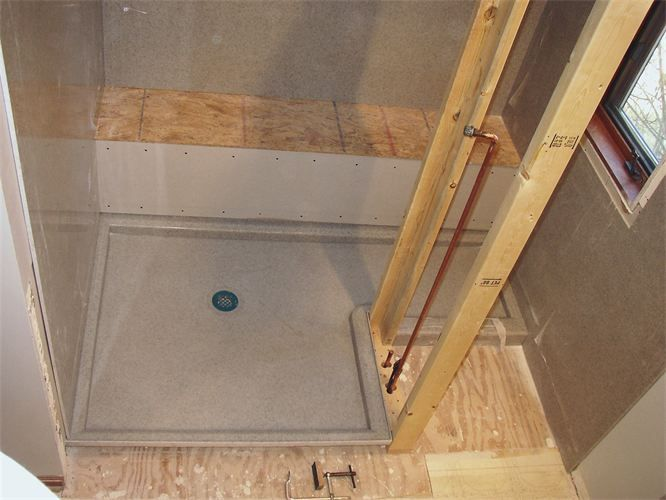onyx base shower with onyx seat google search