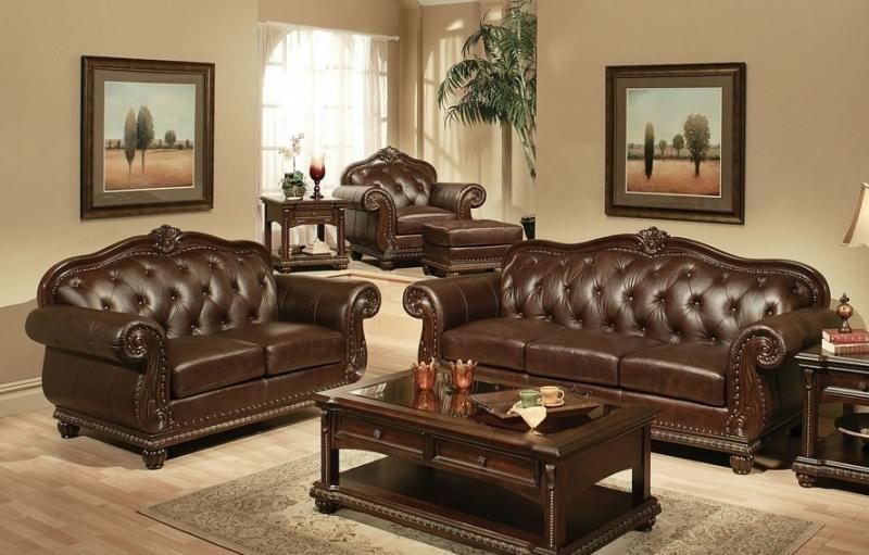 Imagen relacionada chimenea pinterest - Como decorar el mueble del salon ...