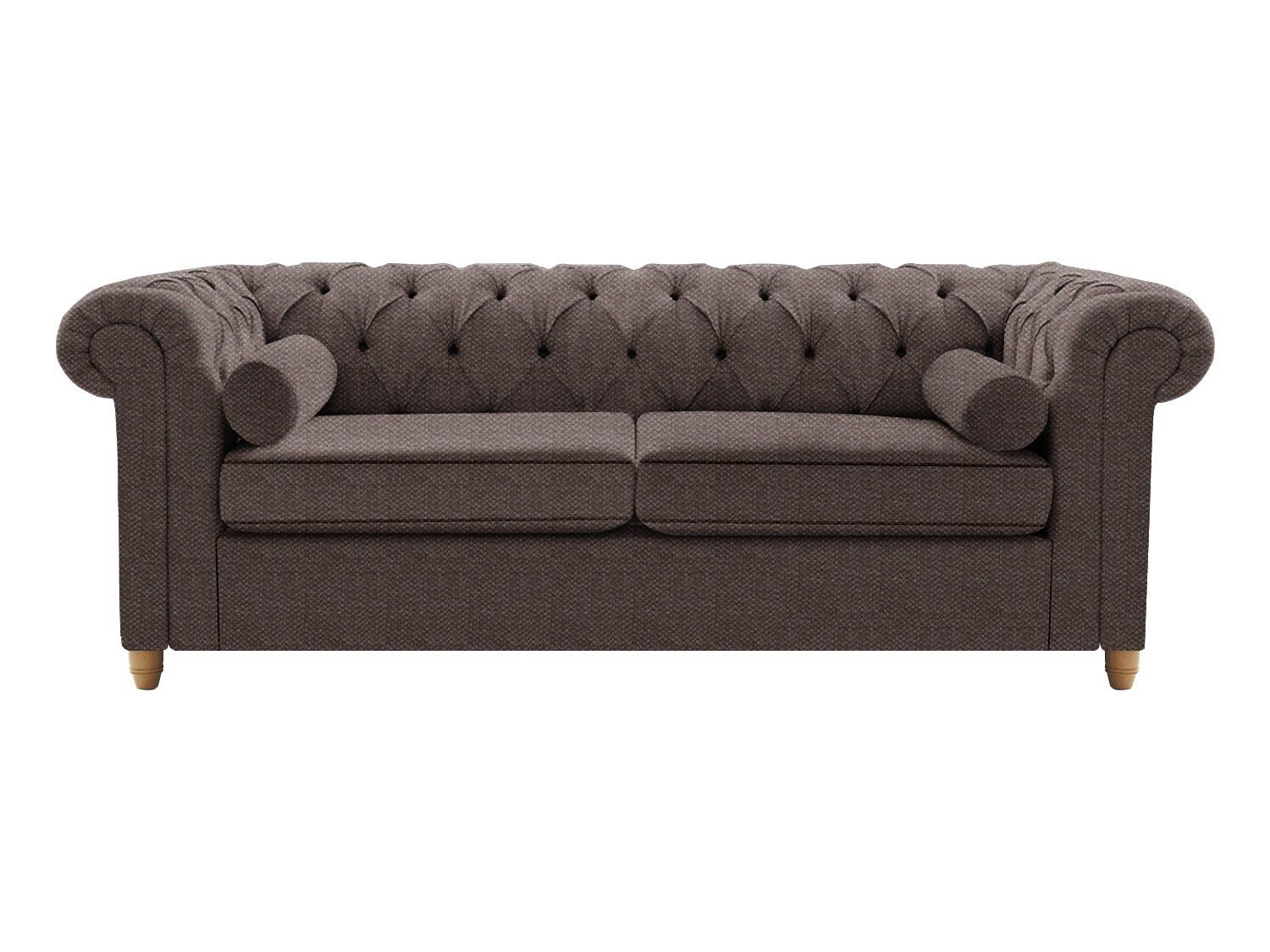 willow and hall sofa reviews comprar fundas de sofas baratas the bulford room scratch all other this seems