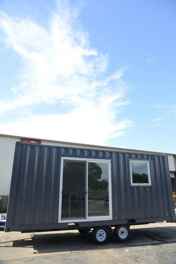 This is a brand new fully furnished tiny container house with full this is a brand new fully furnished tiny container house with full bath bedroom publicscrutiny Image collections