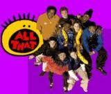 The original comedy show before So Random