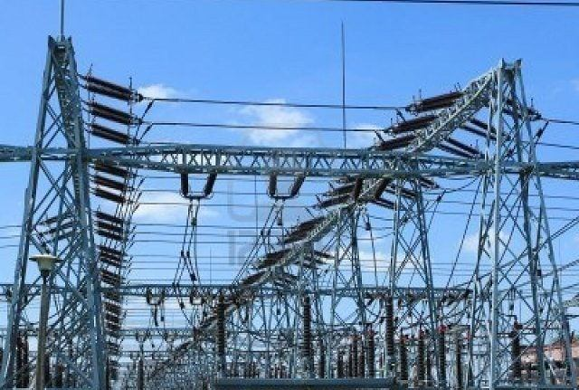 No going back on strike notice — Electricity workers (With