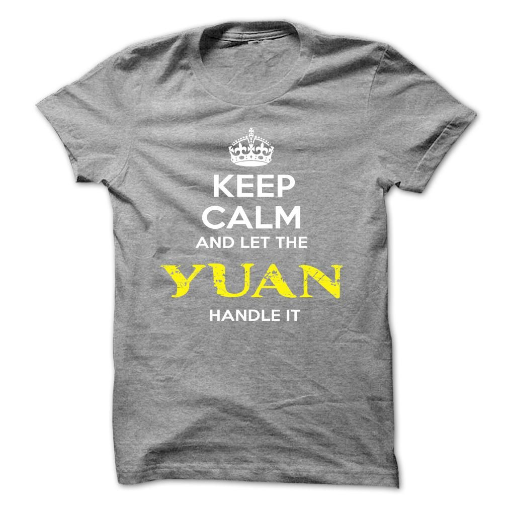 Keep Calm T Shirt Design Your Own Bcd Tofu House