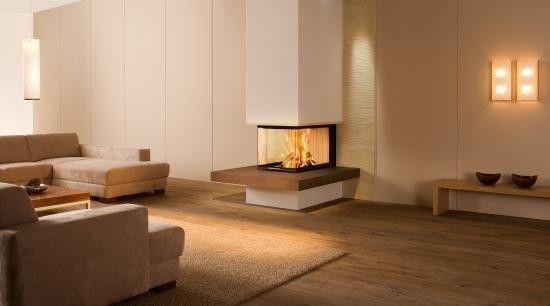 atry home insert de chemin e avec 3 faces pour une belle vision du feu chemin e pinterest. Black Bedroom Furniture Sets. Home Design Ideas