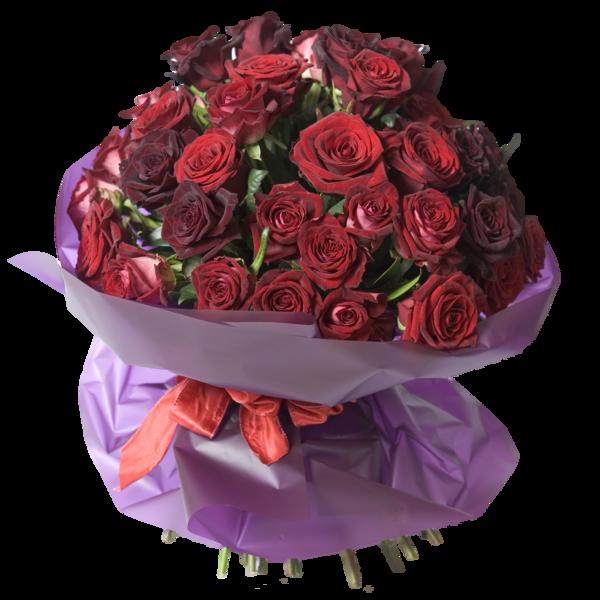 Valentine S Day Eye Candy Paula Pryke Uk Fresh Flower Bouquets Bouquet Flower Bouquet Wedding