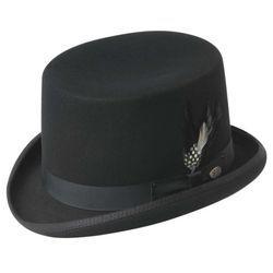 6b3b2cd96eede Ice Top Hat