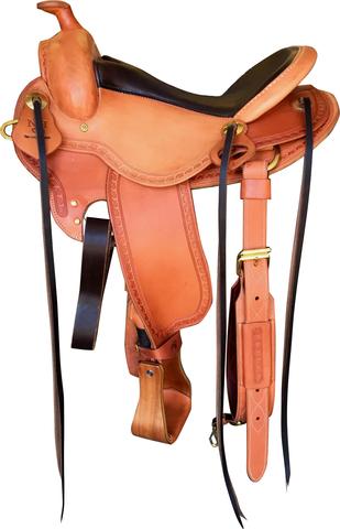 Custom western freedom   horse stuff   Saddles, Traditional design
