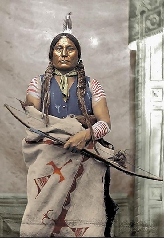 Personals in lakota north dakota