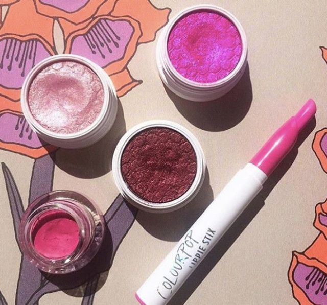 6 Insta-Famous Beauty Brands That Need To Be On Your Radar