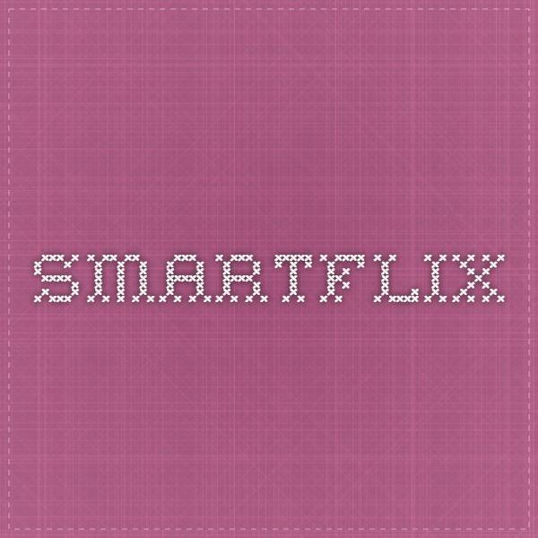 Smartflix Smartflix Is The Web S Biggest How To Dvd Rental Store
