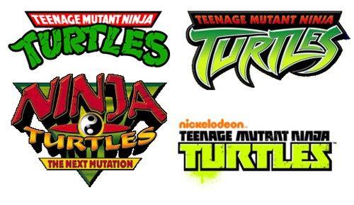 Nickelodeon Teenage Mutant Ninja Turtles Toys Teenage Mutant Ninja Turtles Toy Ninja Turtle Toys Ninja Turtles