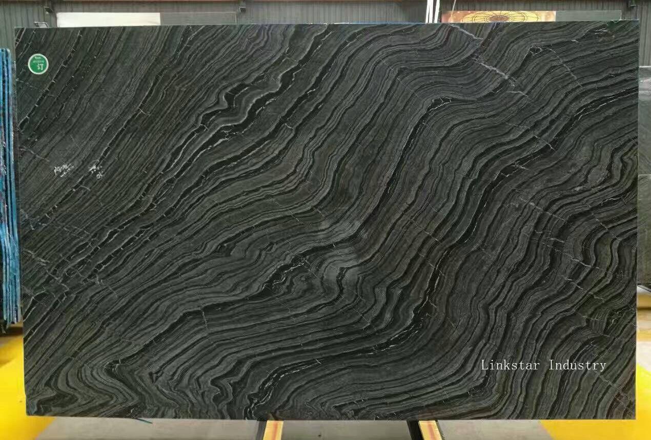 Black Forest Marble Slab Tile Stone Slab Granite Slab Stone Tiles
