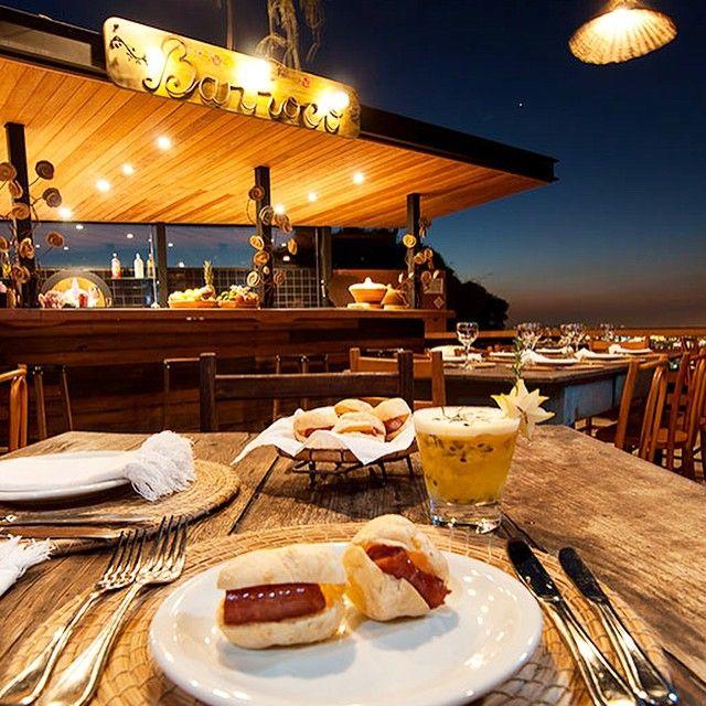 a429733b950763 Aprazível Restaurante - Santa Teresa - Rio de Janeiro - Brasil ...