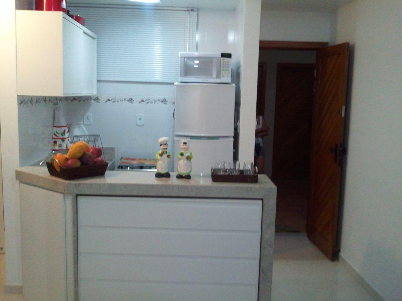 Micro Cozinha Balc O Kitchen Pinterest Micro Cozinha E Balc O ~ Bancada Divisoria Sala Cozinha