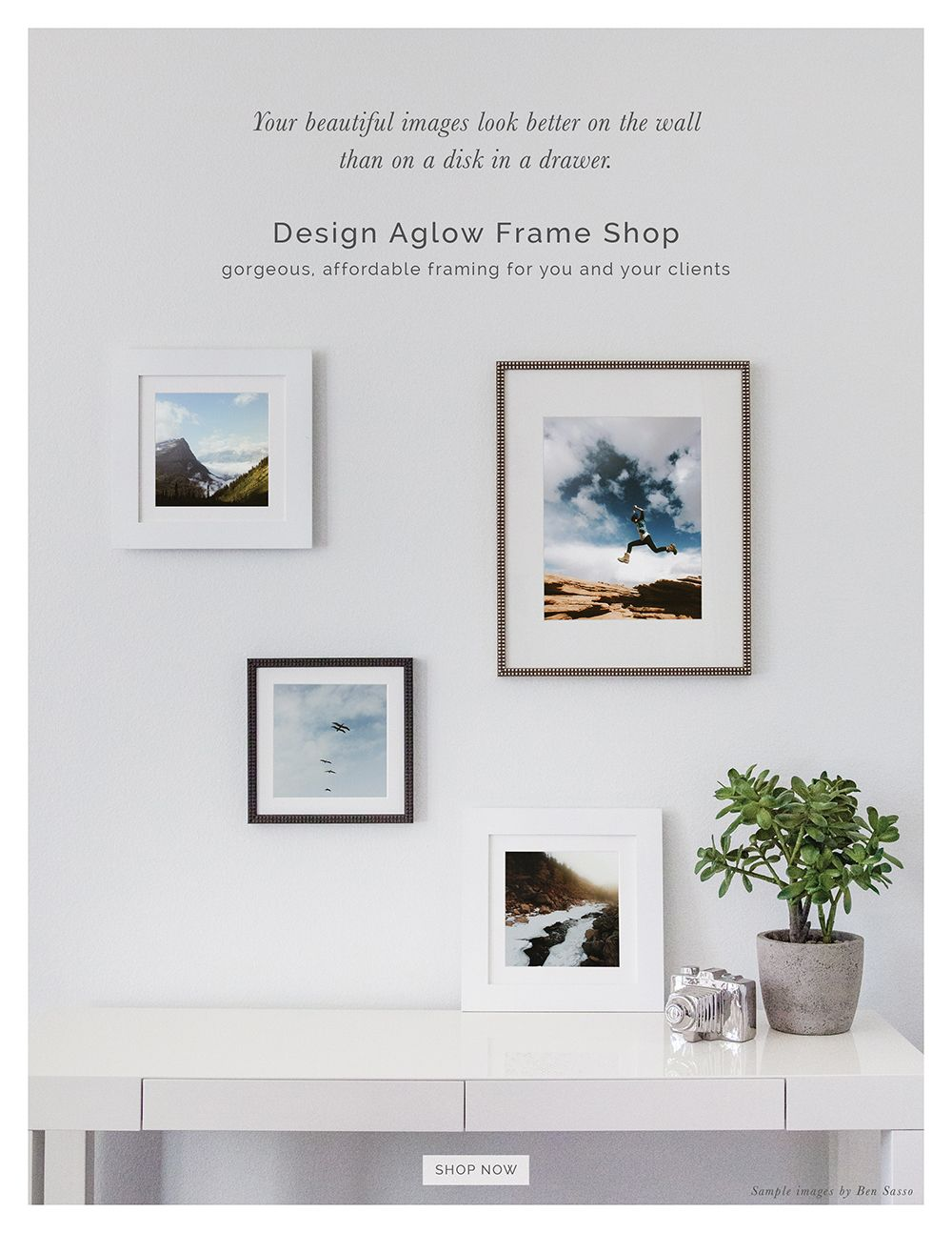 FRAME SHOP   Wall galleries, Gallery wall and Moulding